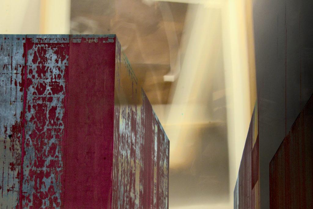 Nina aragon Créatrice images Photos d'Art