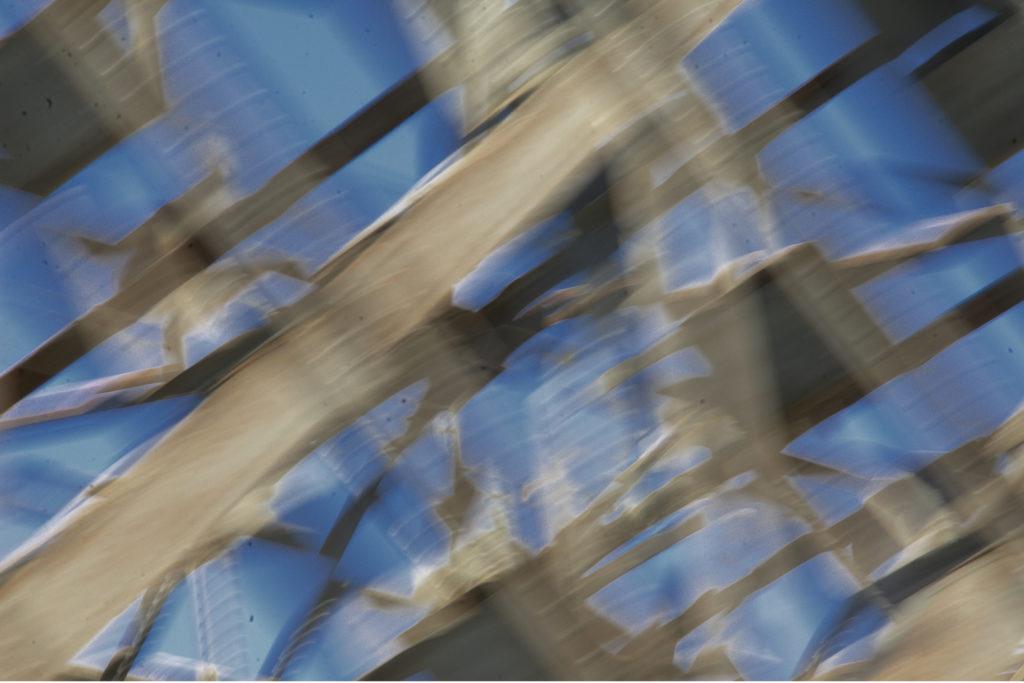 Nina Aragon Créatrice d'images Photo Art
